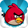 Angry Birds - Rovio Entertainment Ltd