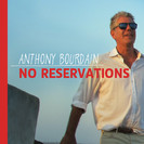 Anthony Bourdain - No Reservations: Baja