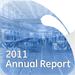 GE Annual Report 2011