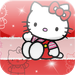 Hello Kitty Theme Match Game