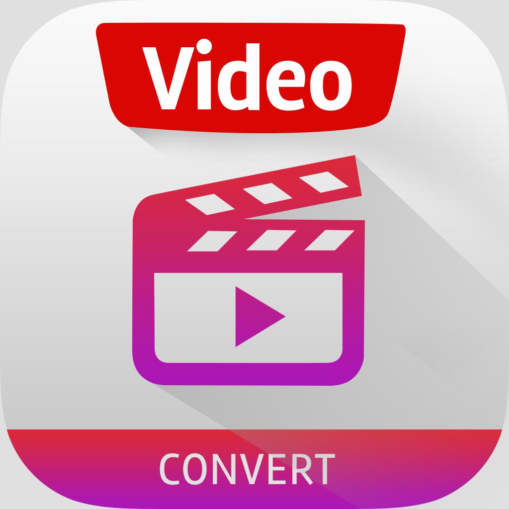 视频转换器 – 将视频转换为音频或铃声