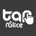TapnSlice - Photo Collage Editor