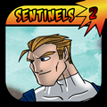 Sentinels Sidekick - ...