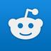 Alien Blue for iPad - Reddit Client (AppStore Link)