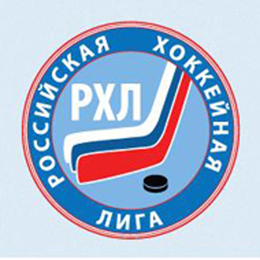 Первая команда россии по футболу
